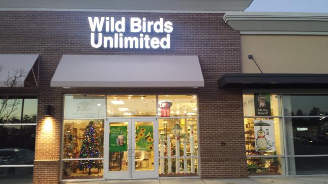 Gusanos de comida para Bluebirds